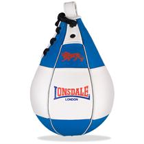 Ultra Quick Speed Bag